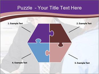 0000086637 PowerPoint Templates - Slide 40