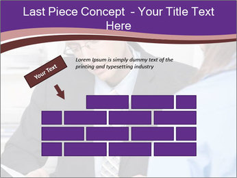 0000086637 PowerPoint Templates - Slide 46