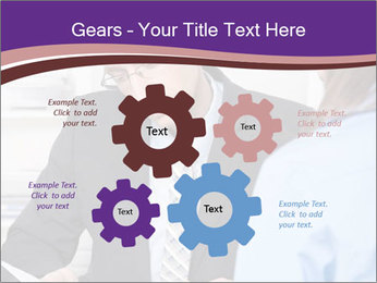 0000086637 PowerPoint Templates - Slide 47