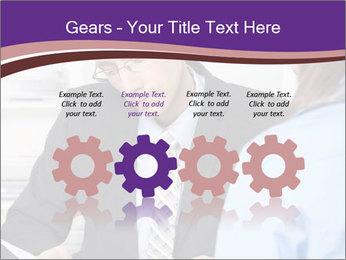 0000086637 PowerPoint Templates - Slide 48