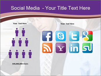 0000086637 PowerPoint Template - Slide 5