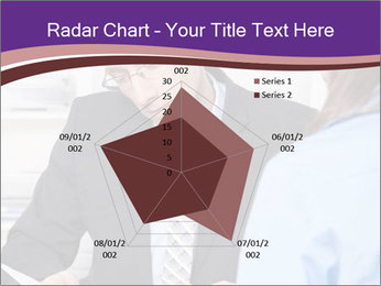 0000086637 PowerPoint Templates - Slide 51