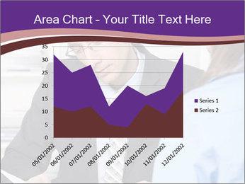0000086637 PowerPoint Templates - Slide 53