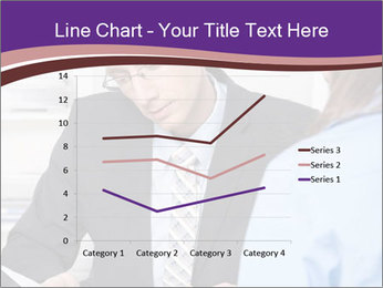 0000086637 PowerPoint Template - Slide 54