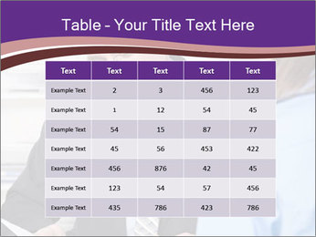 0000086637 PowerPoint Template - Slide 55