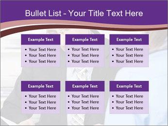 0000086637 PowerPoint Templates - Slide 56