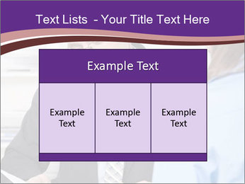 0000086637 PowerPoint Template - Slide 59