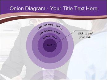 0000086637 PowerPoint Template - Slide 61