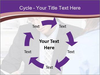 0000086637 PowerPoint Template - Slide 62
