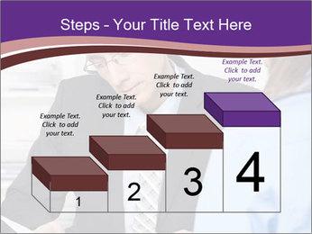 0000086637 PowerPoint Templates - Slide 64