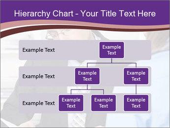 0000086637 PowerPoint Templates - Slide 67