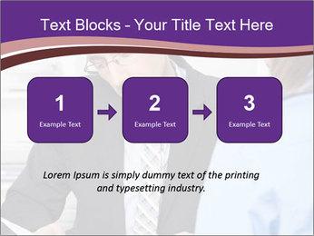 0000086637 PowerPoint Template - Slide 71