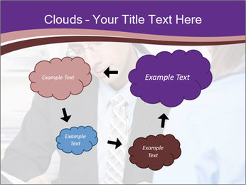 0000086637 PowerPoint Template - Slide 72