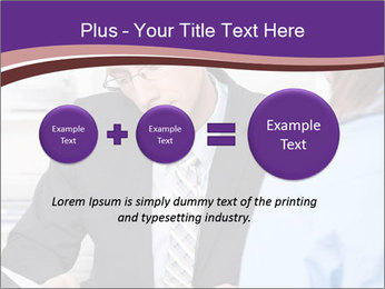 0000086637 PowerPoint Template - Slide 75