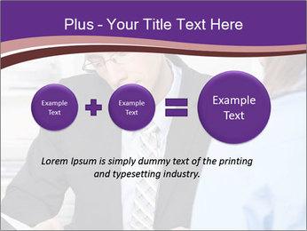 0000086637 PowerPoint Templates - Slide 75