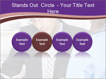 0000086637 PowerPoint Template - Slide 76