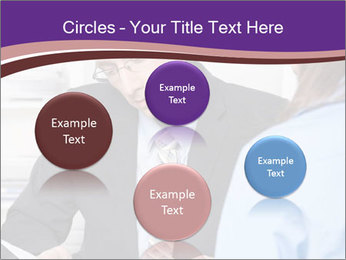 0000086637 PowerPoint Templates - Slide 77