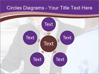 0000086637 PowerPoint Templates - Slide 78