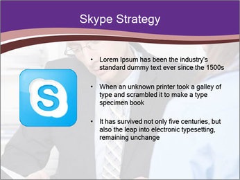 0000086637 PowerPoint Template - Slide 8