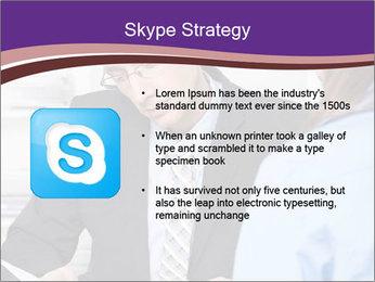 0000086637 PowerPoint Templates - Slide 8