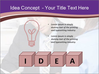 0000086637 PowerPoint Template - Slide 80