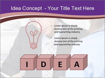 0000086637 PowerPoint Templates - Slide 80