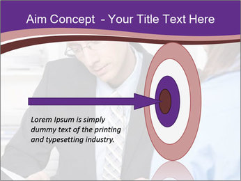 0000086637 PowerPoint Template - Slide 83