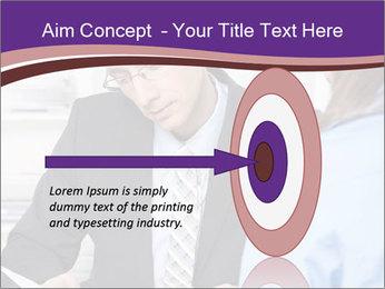 0000086637 PowerPoint Templates - Slide 83