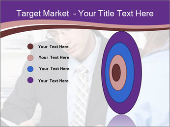 0000086637 PowerPoint Templates - Slide 84