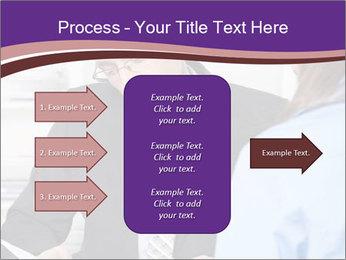 0000086637 PowerPoint Template - Slide 85