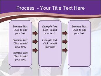 0000086637 PowerPoint Template - Slide 86