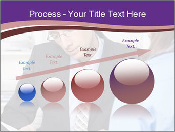 0000086637 PowerPoint Template - Slide 87