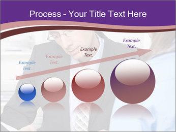 0000086637 PowerPoint Templates - Slide 87