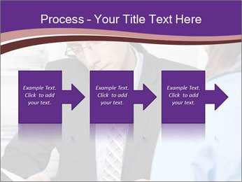 0000086637 PowerPoint Template - Slide 88