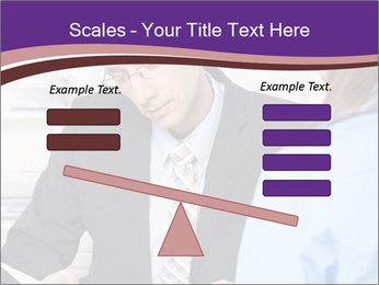 0000086637 PowerPoint Templates - Slide 89