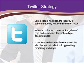 0000086637 PowerPoint Template - Slide 9