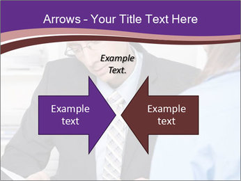 0000086637 PowerPoint Template - Slide 90