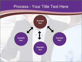 0000086637 PowerPoint Template - Slide 91