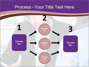 0000086637 PowerPoint Template - Slide 92
