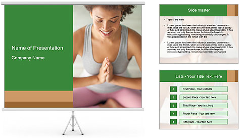 0000086638 PowerPoint Template