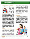 0000086638 Word Template - Page 3