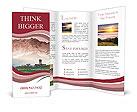0000086639 Brochure Template