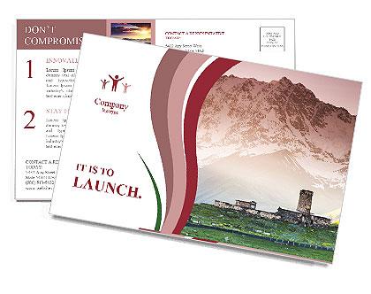 0000086639 Postcard Template