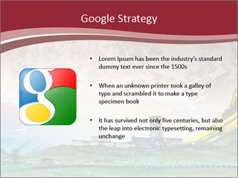 0000086639 PowerPoint Template - Slide 10