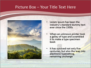 0000086639 PowerPoint Template - Slide 13
