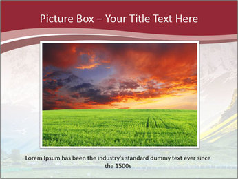 0000086639 PowerPoint Template - Slide 15