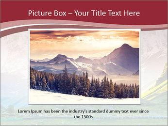 0000086639 PowerPoint Template - Slide 16