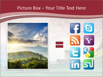 0000086639 PowerPoint Template - Slide 21