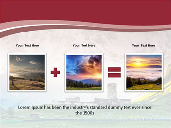 0000086639 PowerPoint Template - Slide 22