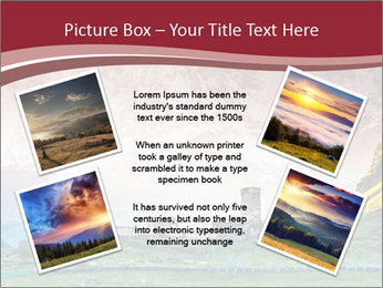 0000086639 PowerPoint Template - Slide 24
